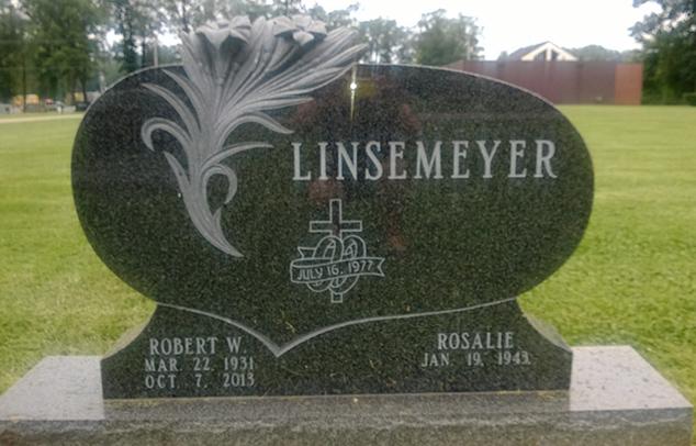 Linsemeyer